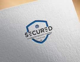 #90 cho Logo,letterhead ,Business card ,flyers , Company Profile for smart home and networking bởi saon24art