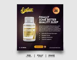 Nro 18 kilpailuun Product Image Ads käyttäjältä azadrahman2013