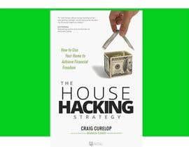 #16 untuk The financial freedom hacks packet oleh mansuralucky