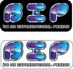 Graphic Design Kilpailutyö #315 kilpailuun BIP Logo Design