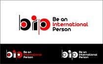 Graphic Design Kilpailutyö #384 kilpailuun BIP Logo Design