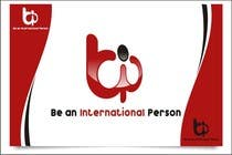 Graphic Design Kilpailutyö #190 kilpailuun BIP Logo Design