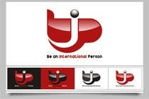 Graphic Design Kilpailutyö #307 kilpailuun BIP Logo Design