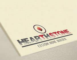 #170 untuk Design a Logo for Custom Home Builder in Canada oleh vasked71