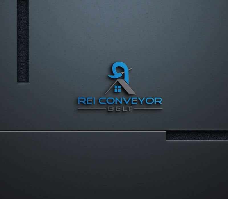 Proposition n°                                        99                                      du concours                                         Logo design for a REI company