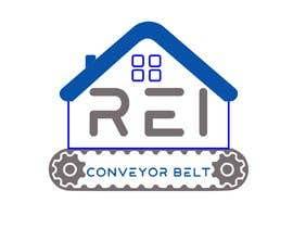 nº 170 pour Logo design for a REI company par farhanabir9728