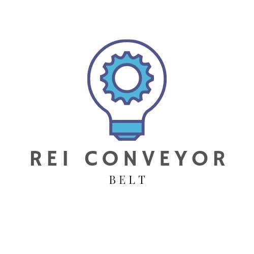 Proposition n°                                        167                                      du concours                                         Logo design for a REI company