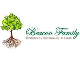 #4 untuk Design a Logo for The Beacon Family oleh topprofessional