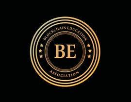 #149 for Logo Design - 17/06/2021 10:37 EDT by SabidurBeg