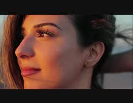 Nro 22 kilpailuun Edit a Model Portrait Video (premiere Pro) käyttäjältä TARE3Q