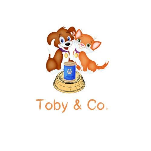 Kilpailutyö #                                        64                                      kilpailussa                                         Logo Design