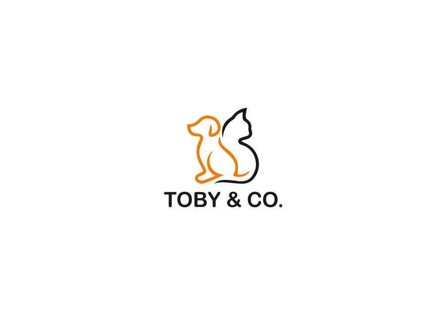 Kilpailutyö #                                        48                                      kilpailussa                                         Logo Design