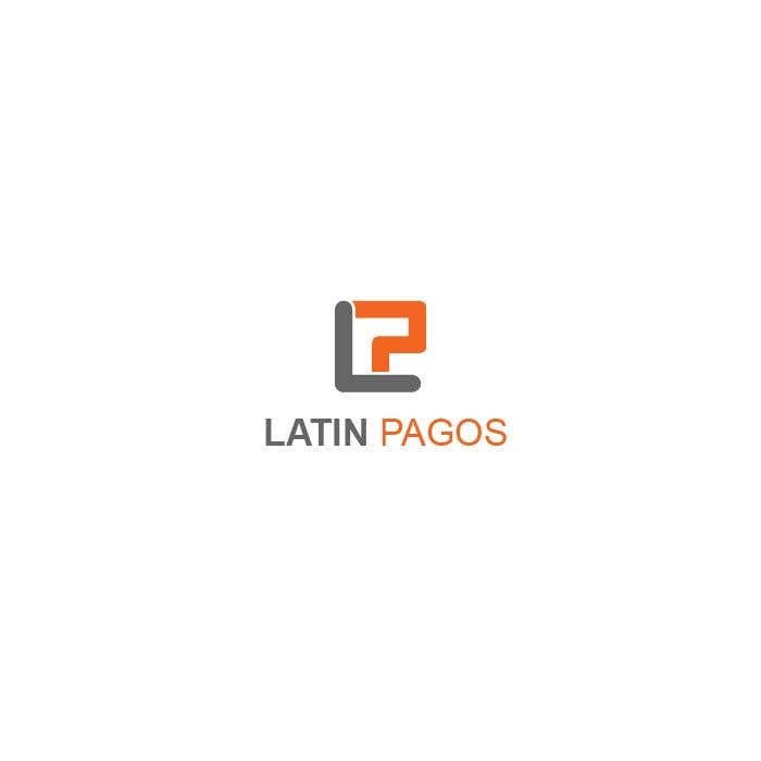 Penyertaan Peraduan #                                        302                                      untuk                                         Logo design for a company that sells computer products and accessories