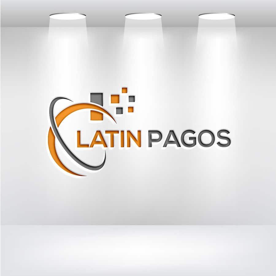 Penyertaan Peraduan #                                        180                                      untuk                                         Logo design for a company that sells computer products and accessories