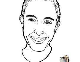 #46 untuk Draw Me Simple Image oleh MFDeWitt