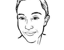 #61 untuk Draw Me Simple Image oleh MFDeWitt