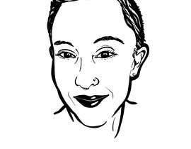 #67 untuk Draw Me Simple Image oleh MFDeWitt