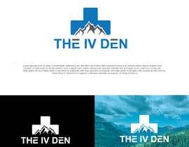 Nro 109 kilpailuun IV Company Logo käyttäjältä BinaDebnath