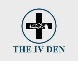 Nro 129 kilpailuun IV Company Logo käyttäjältä sharminnaharm