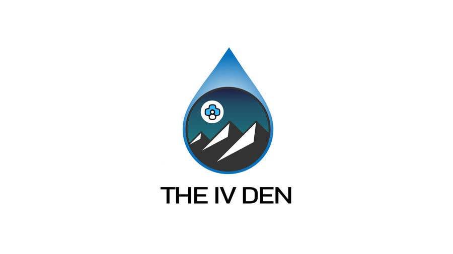 Kilpailutyö #                                        127                                      kilpailussa                                         IV Company Logo