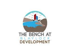 #239 for Development Logo by helalit4