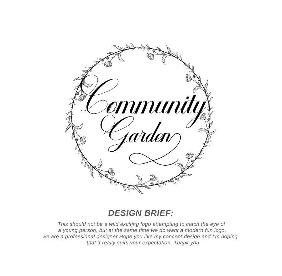 Kilpailutyö #                                        253                                      kilpailussa                                         Embellished Calligraphy Graphic