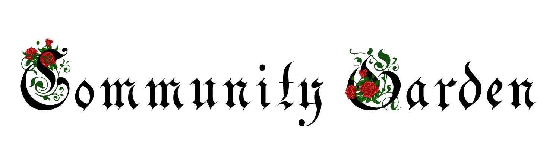 Kilpailutyö #                                        122                                      kilpailussa                                         Embellished Calligraphy Graphic