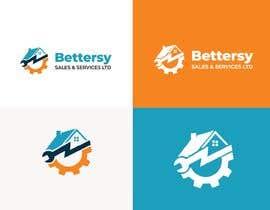 #70 for Produce logo format and stationery af firozbogra212125