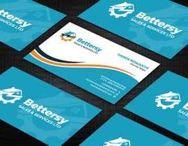 #77 for Produce logo format and stationery af firozbogra212125