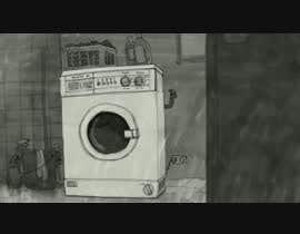 Akash7722 tarafından Music Video from Clips or Animation için no 2