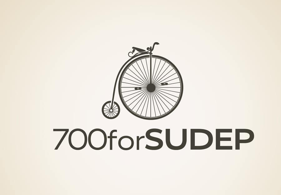Contest Entry #32 for 700 for SUDEP