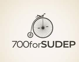 #32 for 700 for SUDEP by jaiko