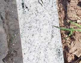designersujancb tarafından chalk at base of dug footings için no 24