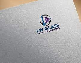 Nro 148 kilpailuun Build me a business logo käyttäjältä mdsaiful7139