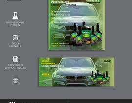 nº 73 pour Built an Ad for JilCat.com Advertisement to be used for Social media, IG, Twitter, or Email Your choice! par skhawathosensk
