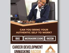#315 untuk Flyer for Career Development oleh designconcept86