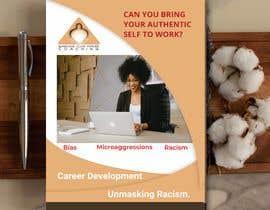 #213 untuk Flyer for Career Development oleh RajuKhan564