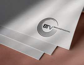 #162 for Previous Logo design by luckeyakter260