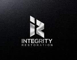 #431 for I need a logo for my construction company by salmaajter38