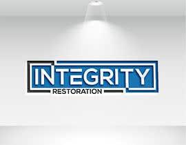 #11 for I need a logo for my construction company by tohurakhatun994