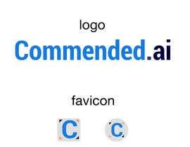 #582 for Logo refresh and favicon af vasanthamadhuriv