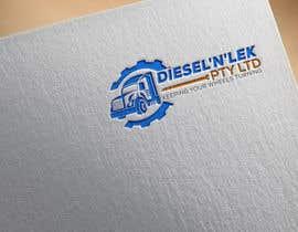 #468 for Business - Company  Logo by rabbifreelancer