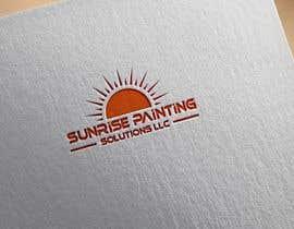 Nro 434 kilpailuun Sunrise Painting Solutions LLC käyttäjältä AbodySamy