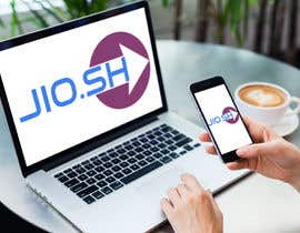 #49 for Design a logo for URL Shortener website af poroshbaba