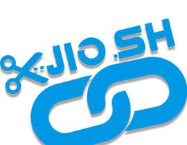 #51 for Design a logo for URL Shortener website af sourov64