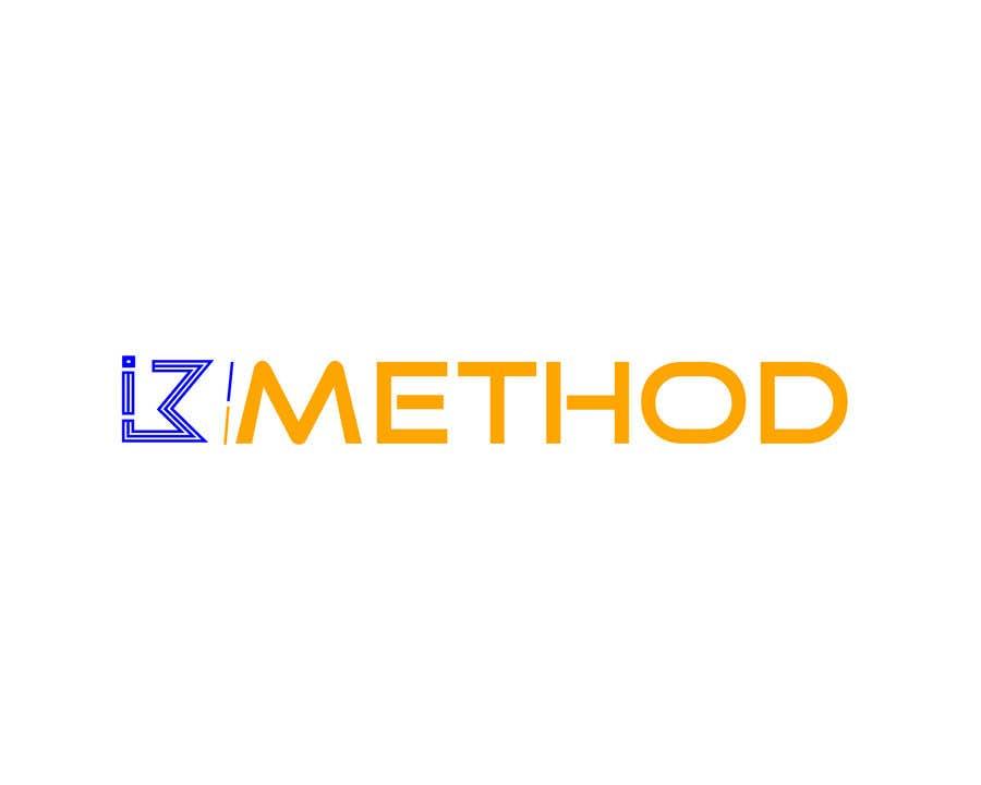 Penyertaan Peraduan #                                        527                                      untuk                                         Create Logo and Brand Style Guide