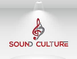 Nro 213 kilpailuun Sound Culture - 18/06/2021 11:02 EDT käyttäjältä rkhaladaakter