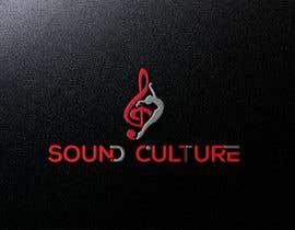 Nro 214 kilpailuun Sound Culture - 18/06/2021 11:02 EDT käyttäjältä rkhaladaakter