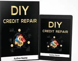 Nro 78 kilpailuun DIY Credit Repair Ebook käyttäjältä joyantabanik8881