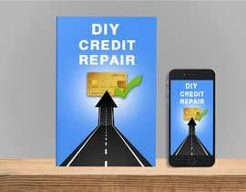 Nro 70 kilpailuun DIY Credit Repair Ebook käyttäjältä shoha5